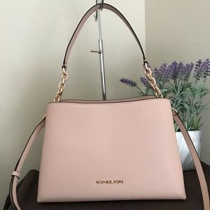 🎀New With Tags Michael Kors Purse🎀